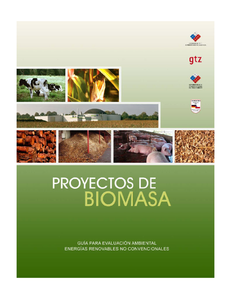 thumbnail of GuiaBiomasa
