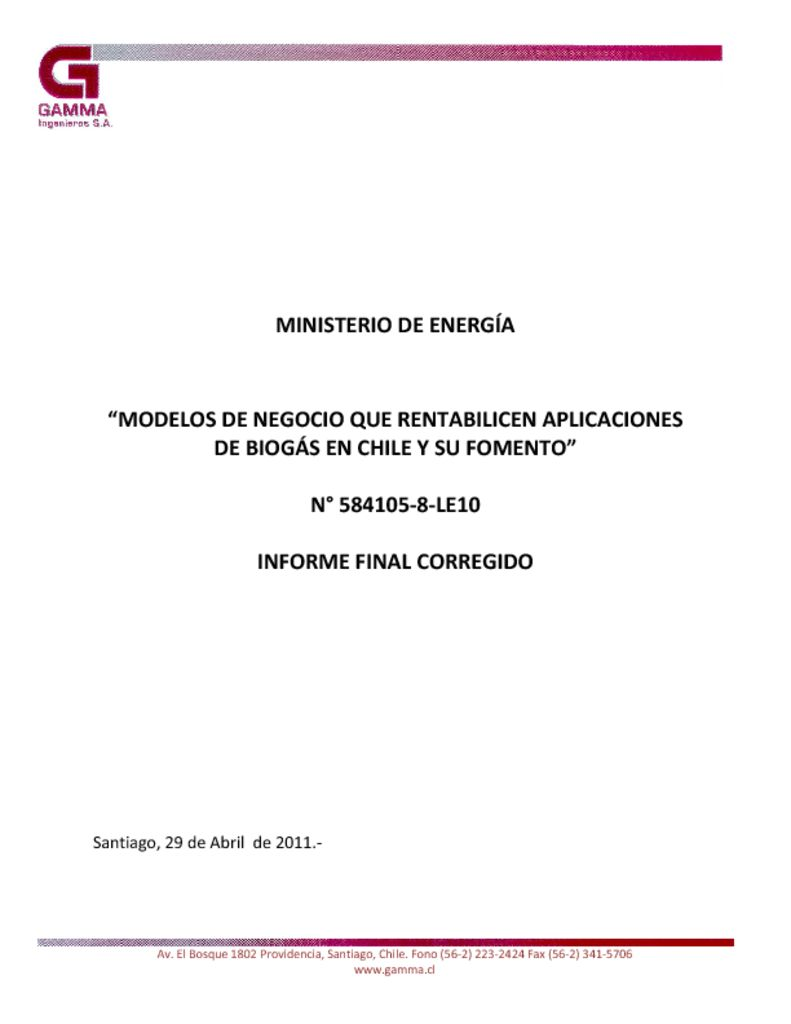 thumbnail of Informe_Final_Modelos_Biogas_Abril_2011