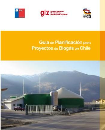 thumbnail of guiaplanificacionproyectosbiogasweb