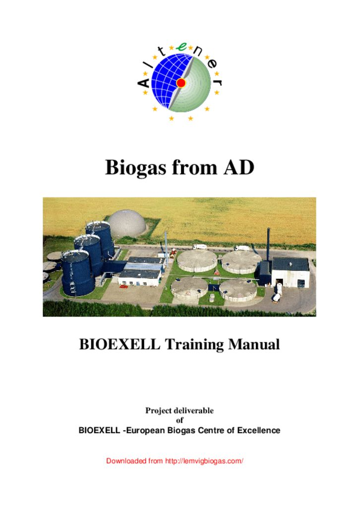 thumbnail of Bioexell_manual