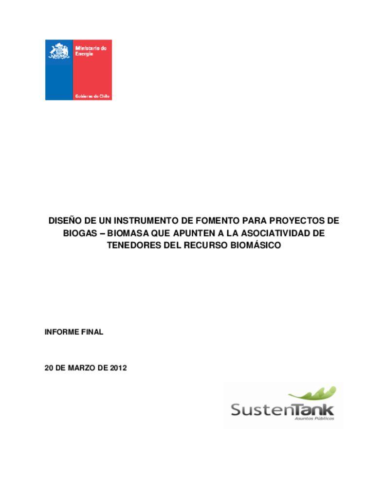 DISEÑO-DE-UN-INSTRUMENTO-DE-FOMENTO-PARA-PROYECTOS-DE-BIOGAS-–-BIOMASA-QUE-APUNTEN-A-LA-ASOCIATIVIDAD-DE-TENEDORES-DEL-RECURSO-BIOMÁSICO-pdf