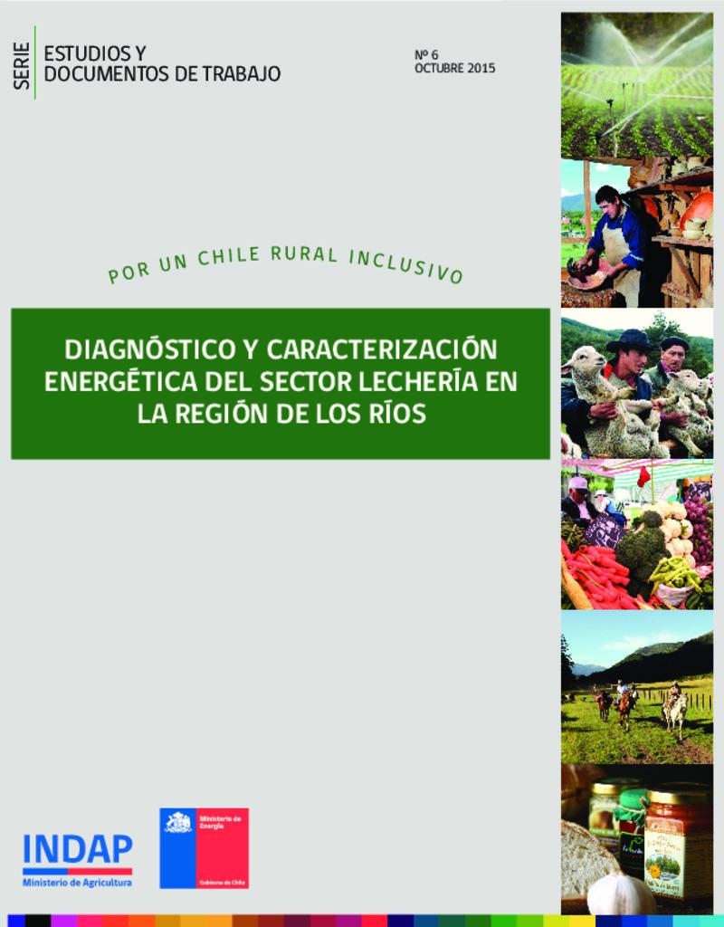 Diagnóstico-y-Caracterización-Energética-del-Sector-Lechería-en-la-Región-de-Los-Ríos-2015-pdf