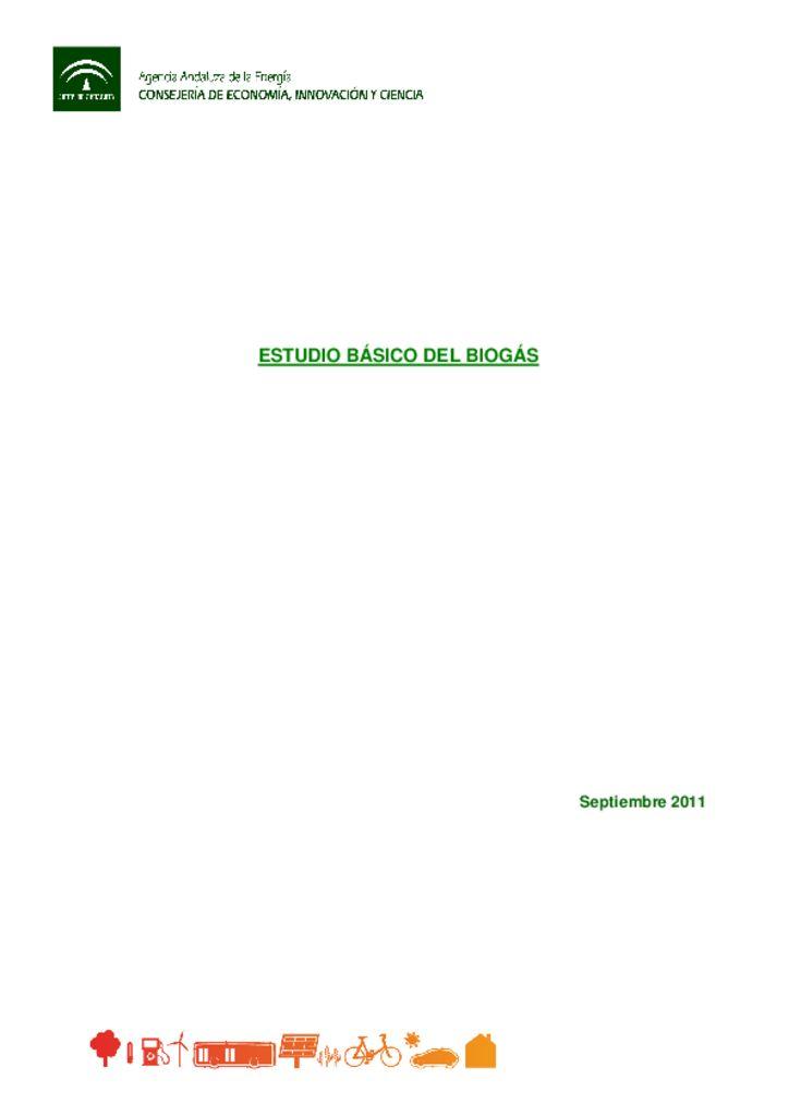 Estudio-básico-del-biogas-Andalucía-España-pdf