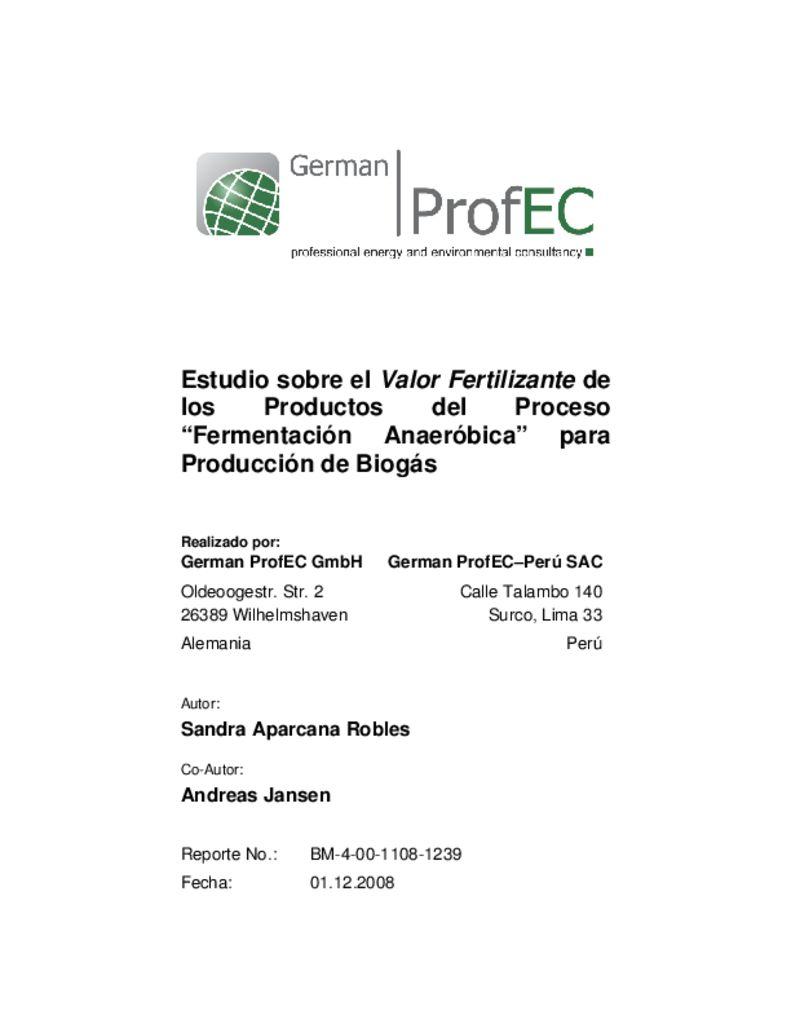 Estudio-sobre-el-Valor-del-Fertilizante-generado-por-Fermentacion-Anaerobica-Perú-pdf