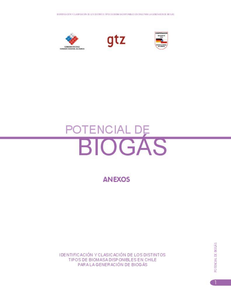 thumbnail of Estudio_Potencial_Biogas_Anexos