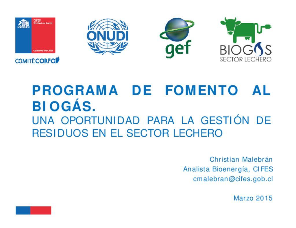 Presentación-Lanzamiento-Programa-Marzo-2015-pdf