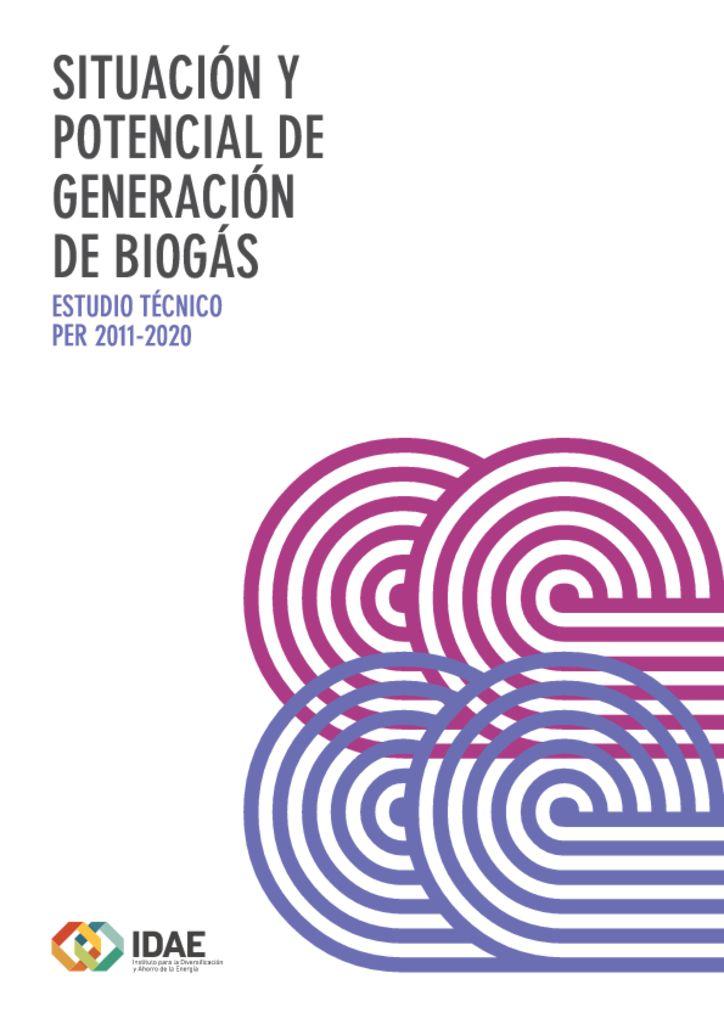 Situación-y-potencial-de-generación-de-biogás--Estudio-Técnico-PER-2011-2020--España-pdf