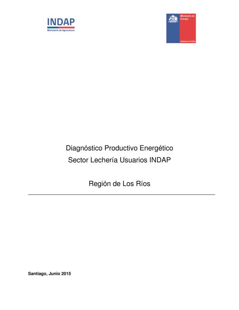 Diagnóstico-Productivo-Energético-Sector-Lechería-Usuarios-INDAP-R.-Los-Ríos-2015-pdf