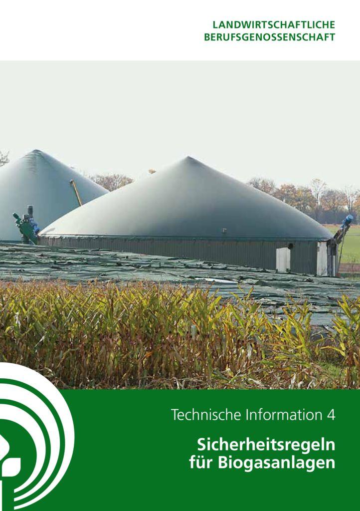 Reglas-de-seguridad-para-plantas-de-biogás-en-aleman-pdf