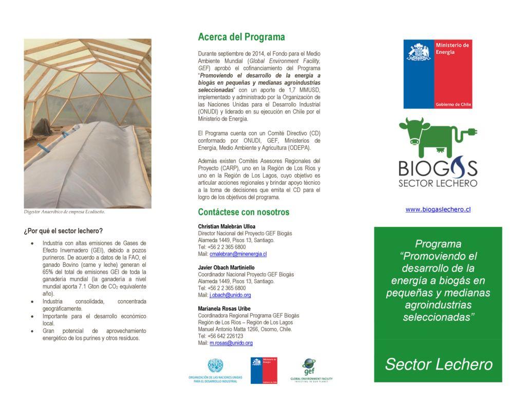 thumbnail of triptico-gef-biogas-vf2