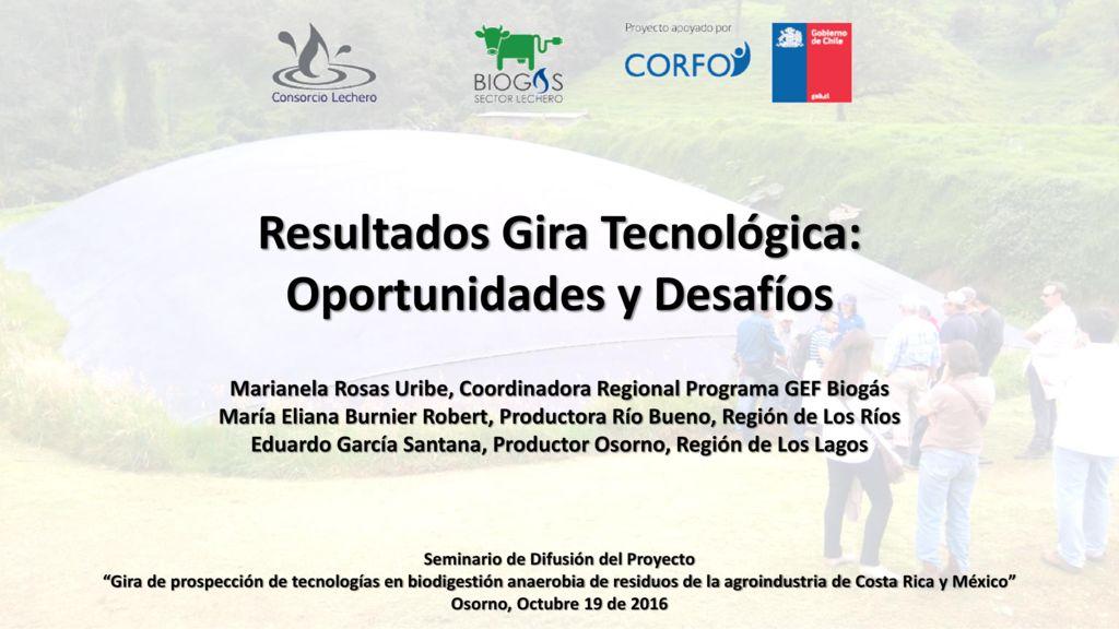 2-Resultados-Gira-Tecnológica-Oportunidades-y-Desafíos-pdf