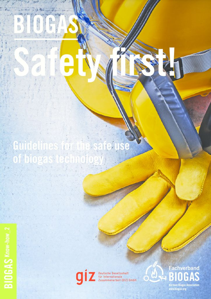thumbnail of biogas_safety_guidelines_fvb_giz