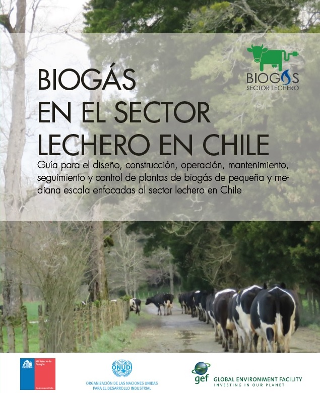 portada Guia biogas